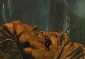 Jungle Totem 5