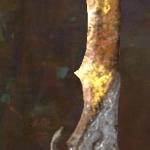 Mordrem Warblade