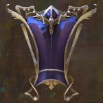 Opulent Defender