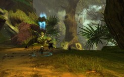 Order Of Whispers Waypoint