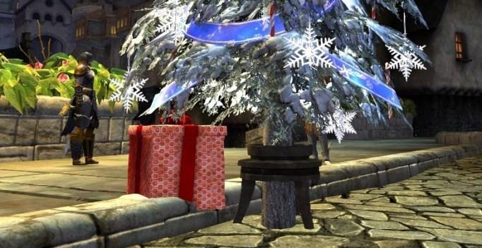 GW2 Gift Ideas