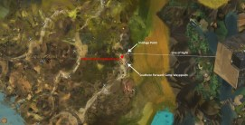 Sum Viewer Map