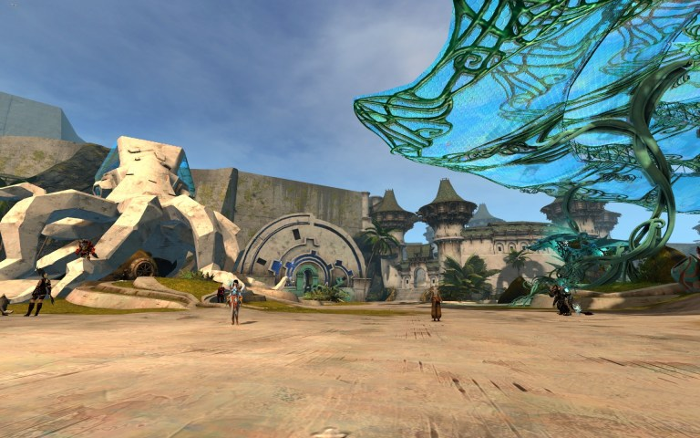 NonGemFX_Screenshot2