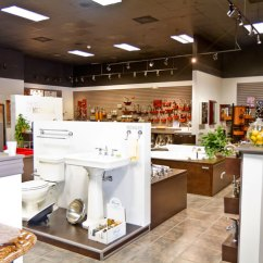 Bath And Kitchen Cabinet Refinishing Phoenix Showrooms Guilford Plumbing Supply Design Gallery Showroom 01