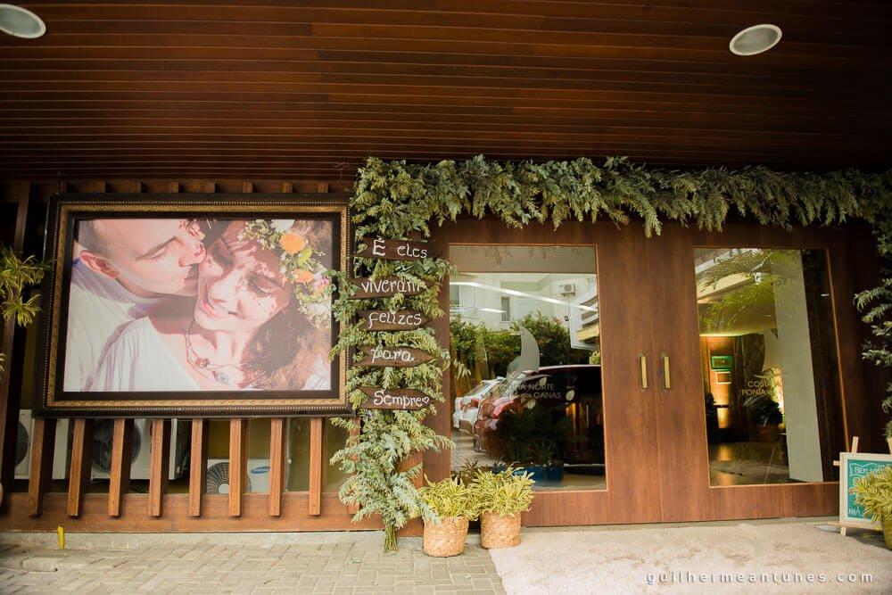 fotos-de-casamento-janine-e-diego-hotel-costa-norte-florianopolis03