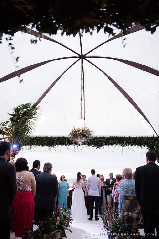 fotos-de-casamento-janine-e-diego-hotel-costa-norte-florianopolis12