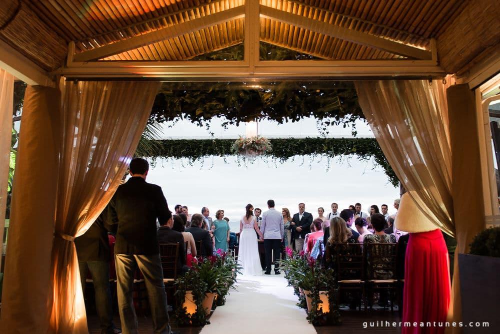 fotos-de-casamento-janine-e-diego-hotel-costa-norte-florianopolis14