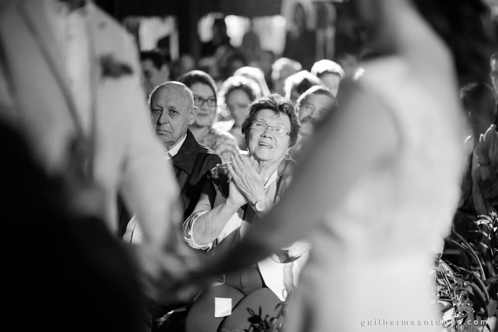 fotos-de-casamento-janine-e-diego-hotel-costa-norte-florianopolis15