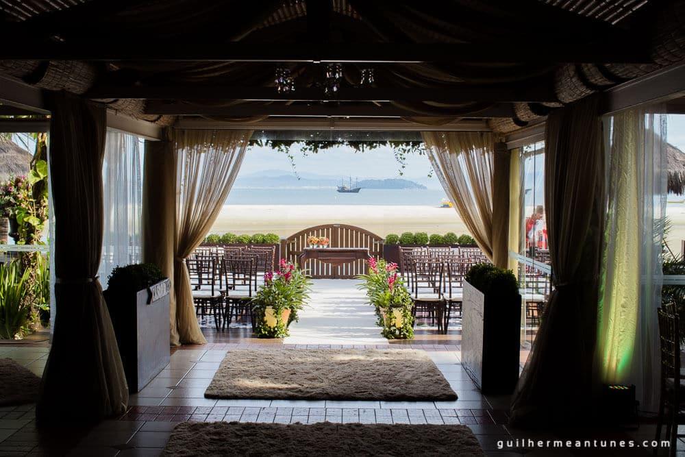 fotos-de-casamento-janine-e-diego-hotel-costa-norte-florianopolis21
