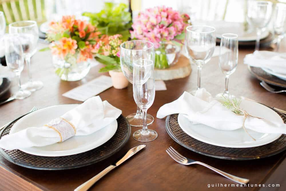 fotos-de-casamento-janine-e-diego-hotel-costa-norte-florianopolis22