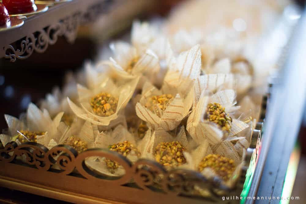 fotos-de-casamento-janine-e-diego-hotel-costa-norte-florianopolis25