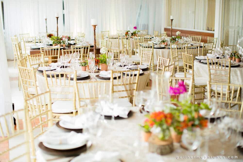 fotos-de-casamento-janine-e-diego-hotel-costa-norte-florianopolis27