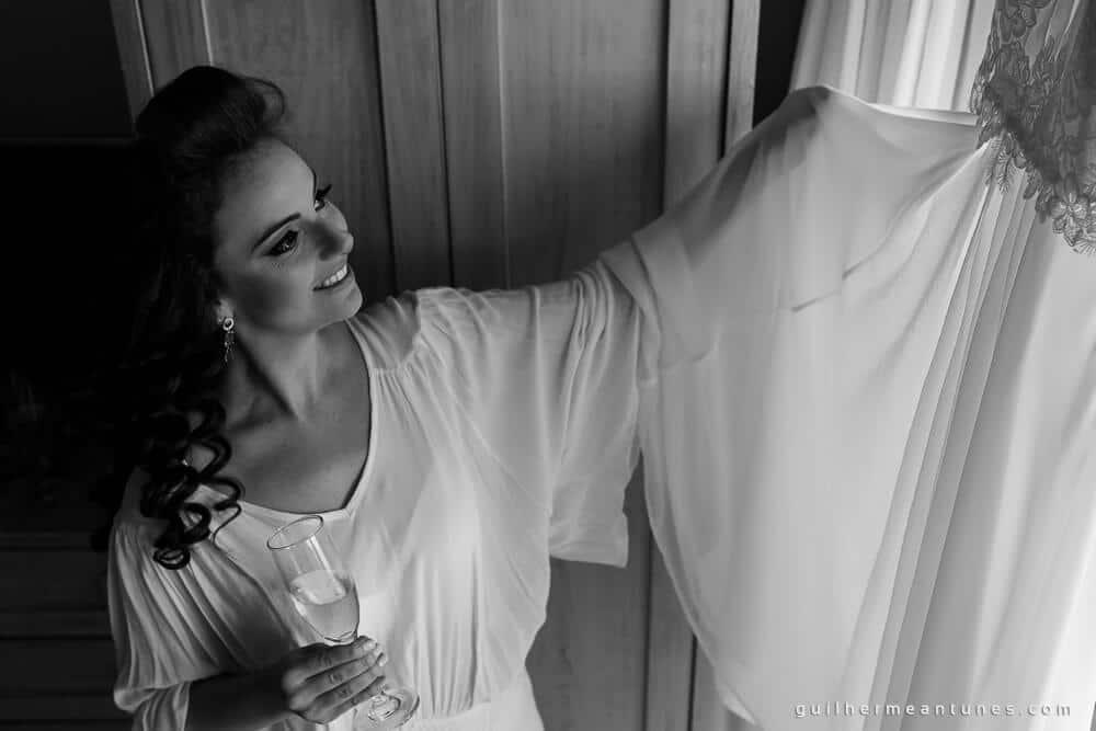 fotos-de-casamento-janine-e-diego-hotel-costa-norte-florianopolis29