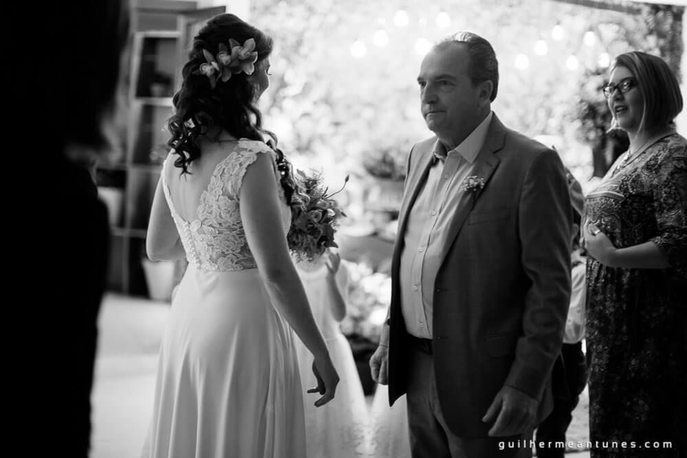 fotos-de-casamento-janine-e-diego-hotel-costa-norte-florianopolis32