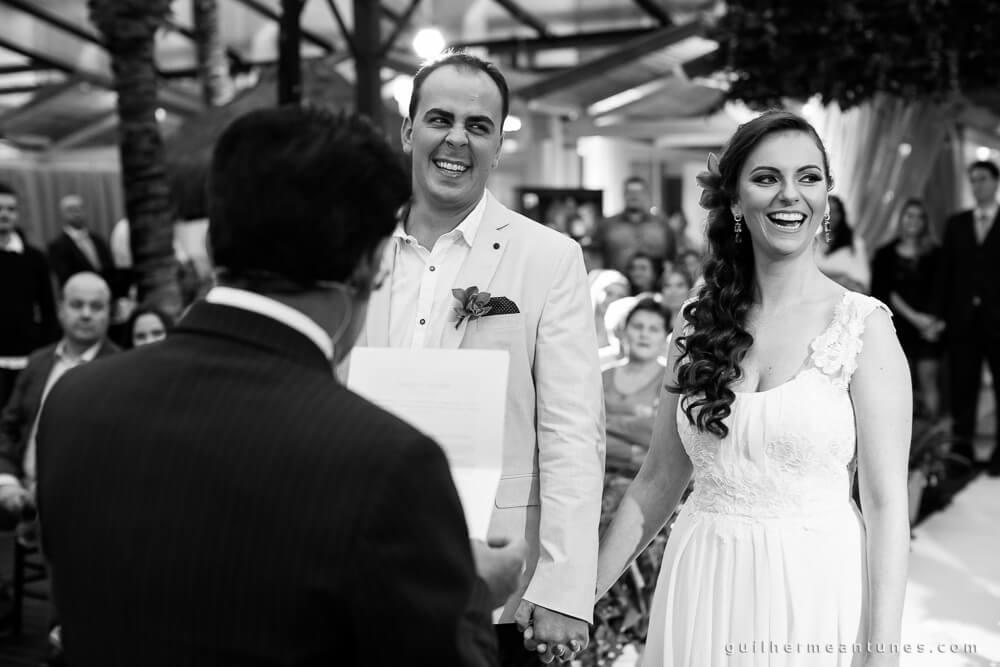 fotos-de-casamento-janine-e-diego-hotel-costa-norte-florianopolis36