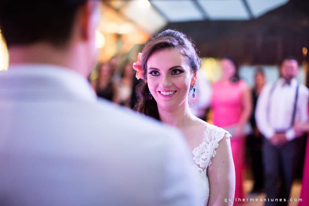 fotos-de-casamento-janine-e-diego-hotel-costa-norte-florianopolis39