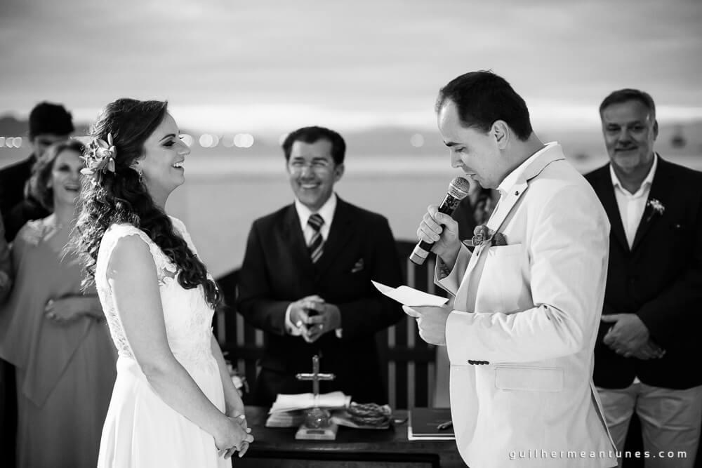 fotos-de-casamento-janine-e-diego-hotel-costa-norte-florianopolis40