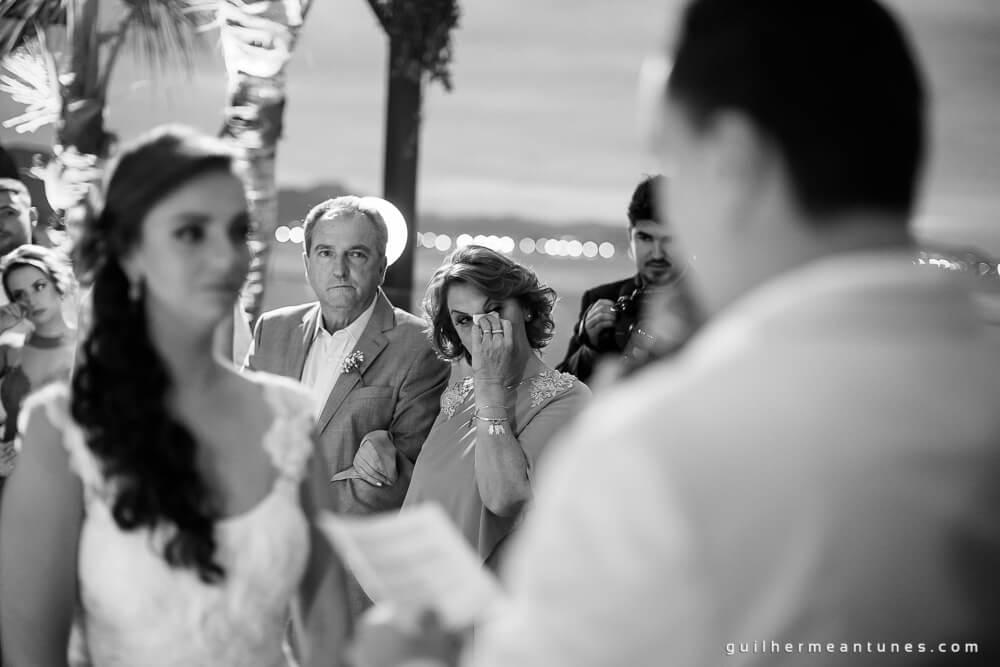 fotos-de-casamento-janine-e-diego-hotel-costa-norte-florianopolis42