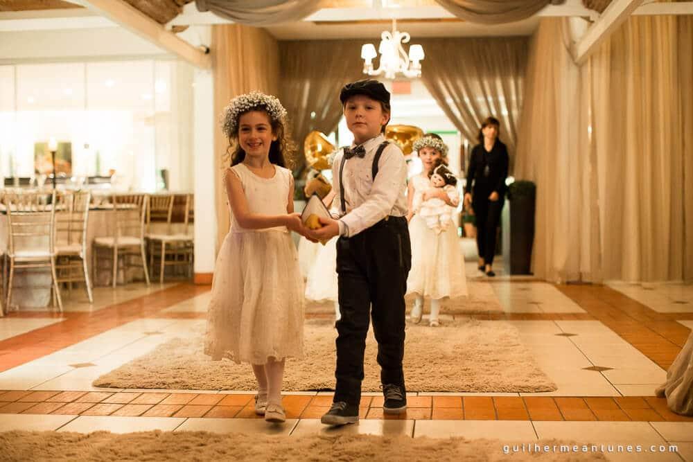 fotos-de-casamento-janine-e-diego-hotel-costa-norte-florianopolis44