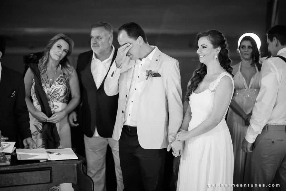 fotos-de-casamento-janine-e-diego-hotel-costa-norte-florianopolis51