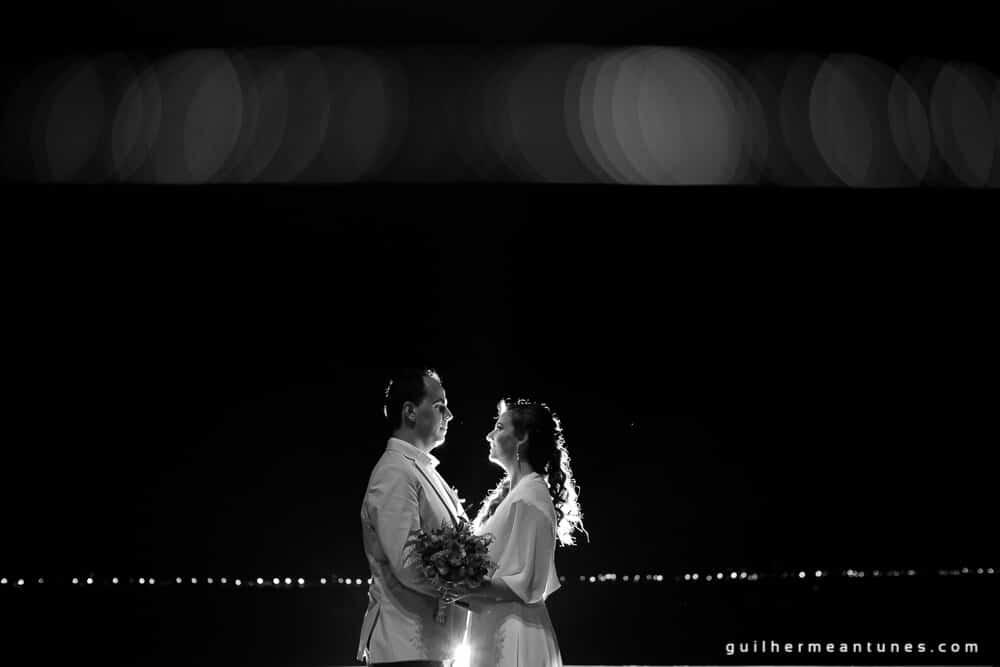 fotos-de-casamento-janine-e-diego-hotel-costa-norte-florianopolis55