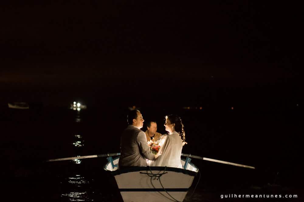 fotos-de-casamento-janine-e-diego-hotel-costa-norte-florianopolis57