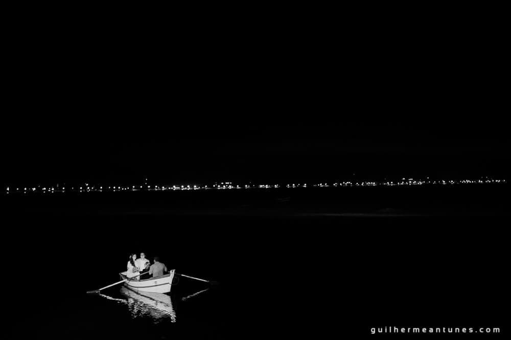fotos-de-casamento-janine-e-diego-hotel-costa-norte-florianopolis59