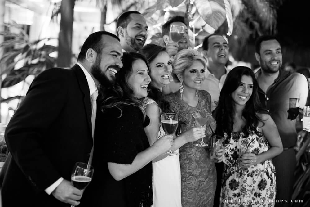 fotos-de-casamento-janine-e-diego-hotel-costa-norte-florianopolis67
