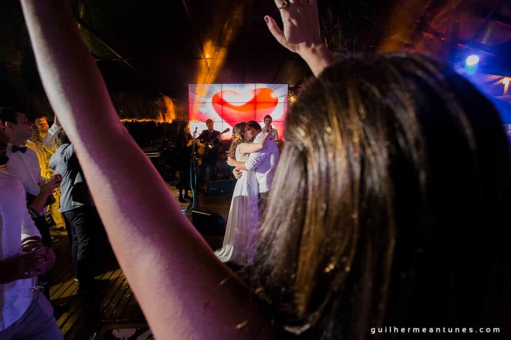 fotos-de-casamento-janine-e-diego-hotel-costa-norte-florianopolis70