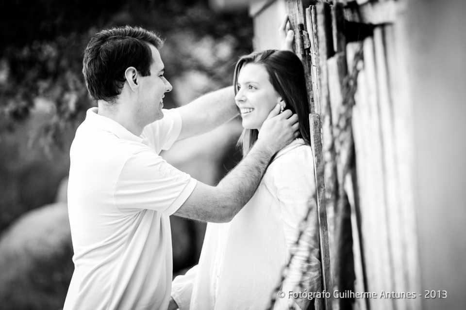Fotógrafo Florianópolis, fotografo casamento, pré casamento
