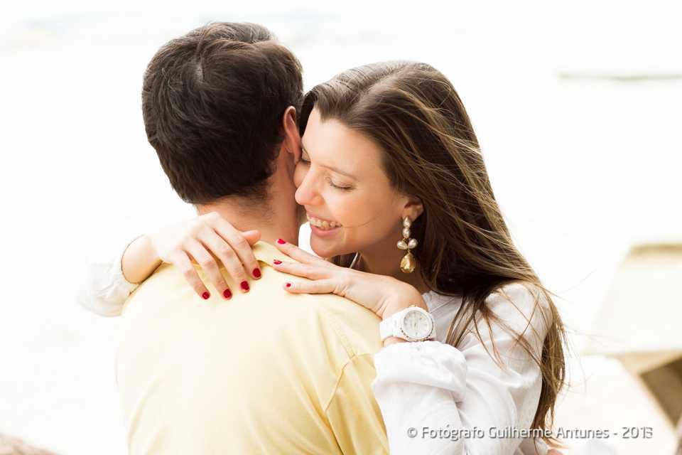 fotografo casamento, pré casamento