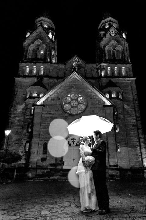 casamento luciana e andre lages sc