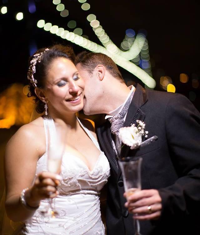 fotografia de casamento em floripa