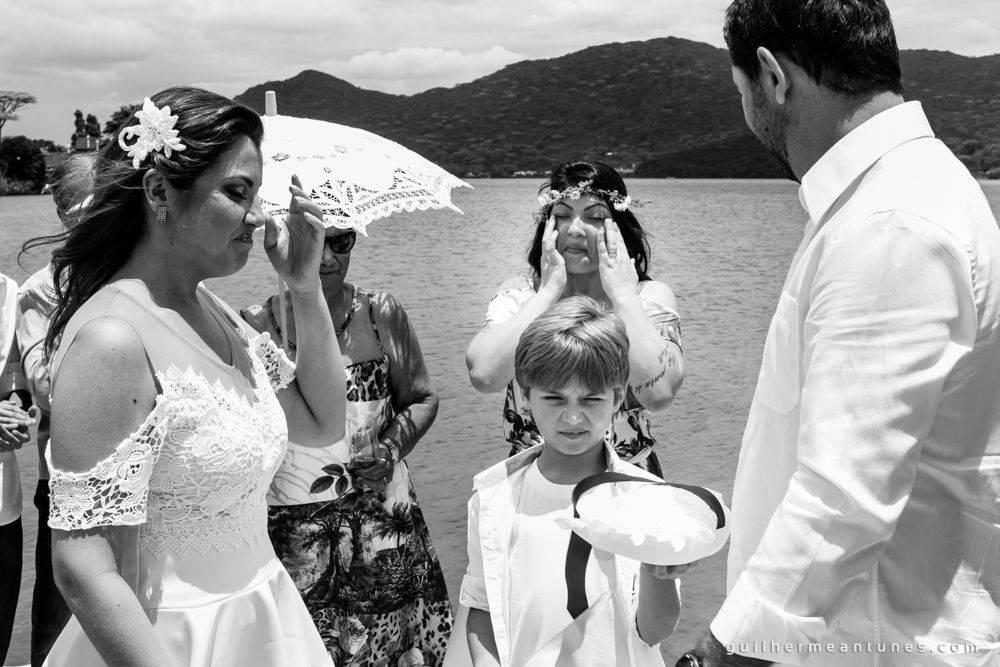 Dicas do Fotógrafo de Casamento Guilherme Antunes (Emoção)