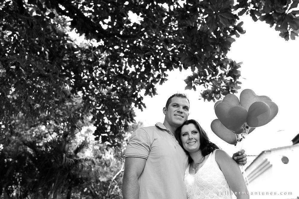 ensaio pré-wedding em florianópolis