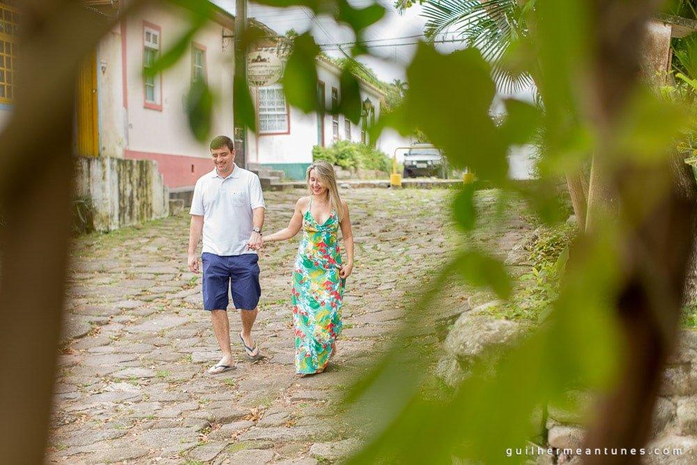 fotografo de casamento florianopolis