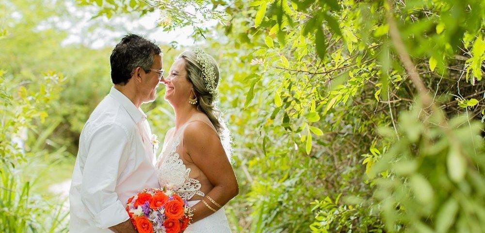 mini casamento florianopolis