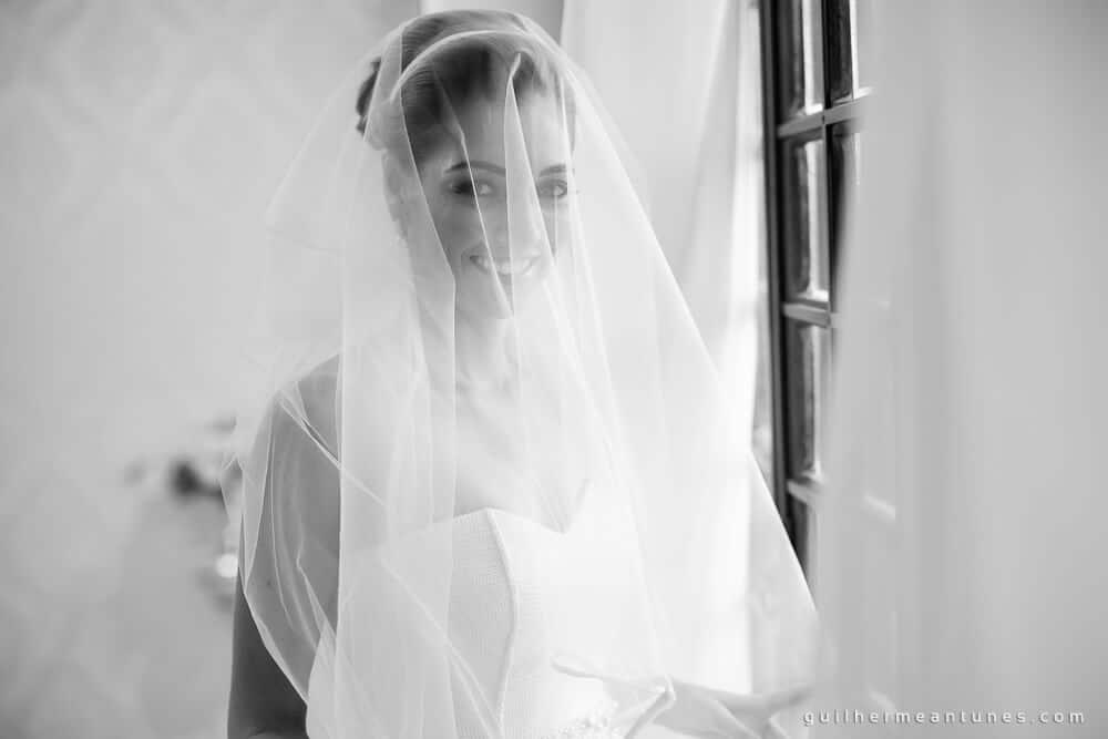 Fernanda e Charles: Fotografia de casamento em Lages (Felicidade que não cabe)