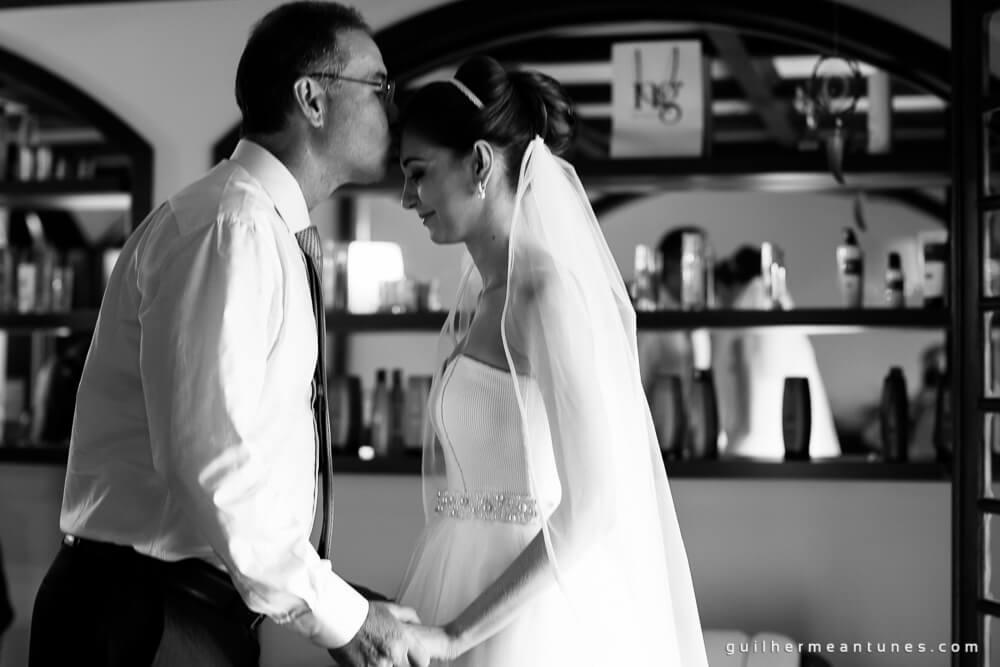 Fernanda e Charles: Fotografia de casamento em Lages (Seja feliz)