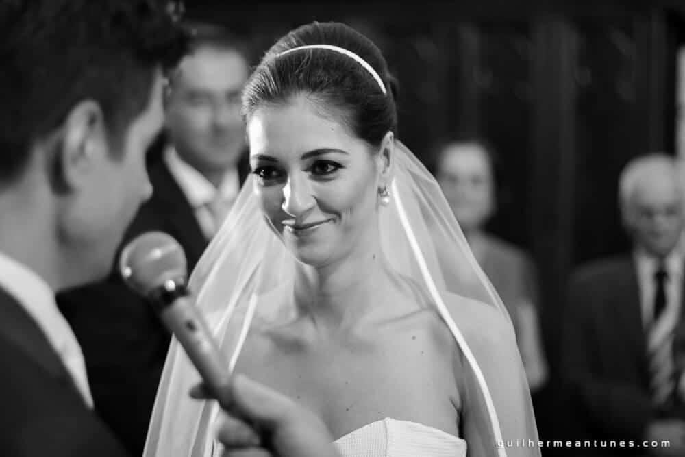 Fernanda e Charles: Fotografia de casamento em Lages (Aceito)