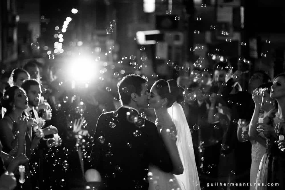 fotografia de casamento em florianopolis fernanda e charles