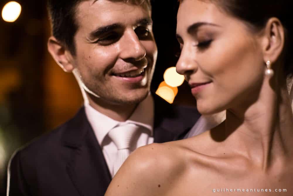 Fernanda e Charles: Fotografia de casamento em Lages (Amados e amantes)