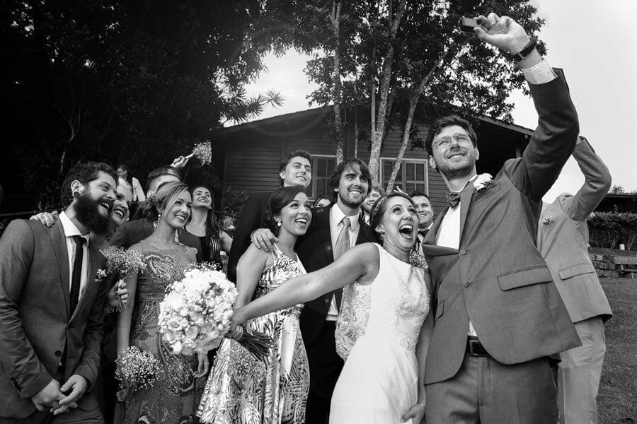 fotografia de casamento florianopolis home
