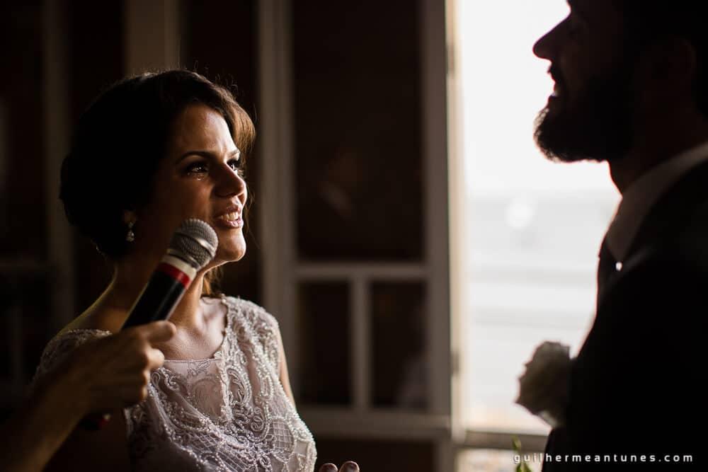 fotografia-de-casamento-tayna-julio-florianopolis-029