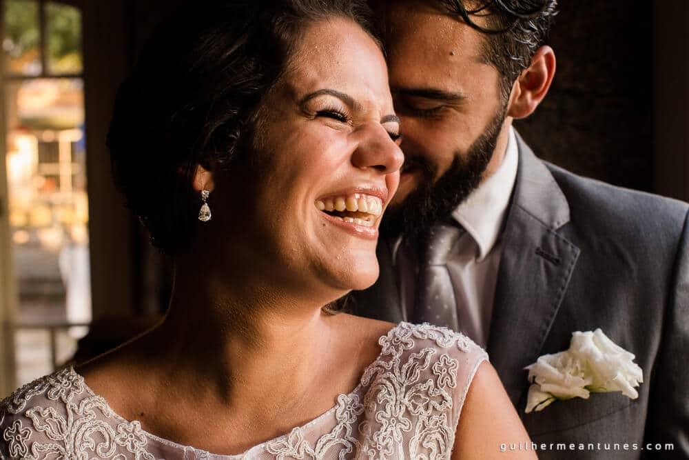 fotografia-de-casamento-tayna-julio-florianopolis-038