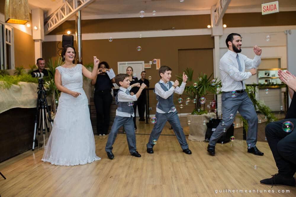 fotografia-de-casamento-tayna-julio-florianopolis-053