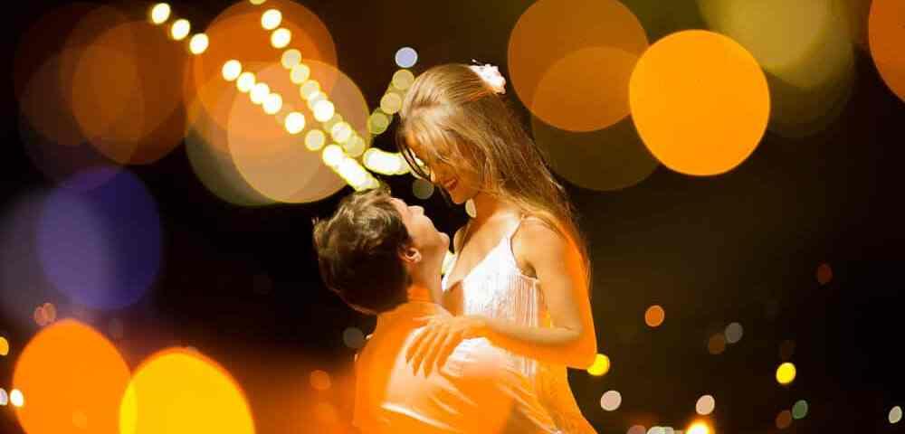 ensaio pré-wedding em florianópolis na ponte