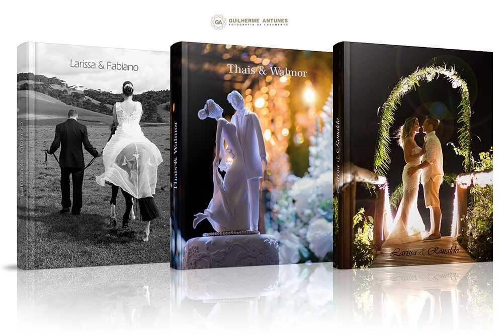 album de casamento em florianópolis