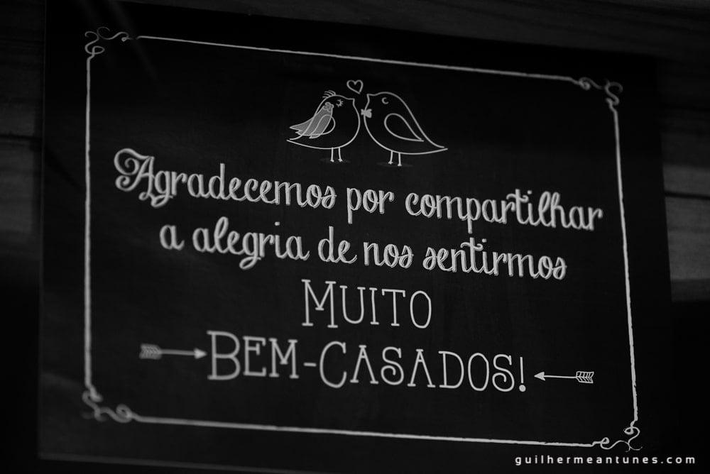 Fotógrafo Florianópolis