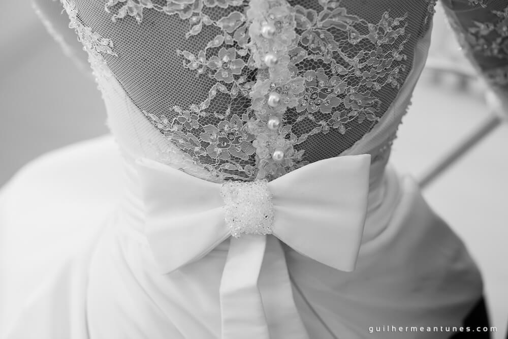 fotografia-de-casamento-em-urussanga-eloiza-e-renato-010